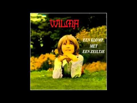 Wilma Landkroon ( Full Album )☠