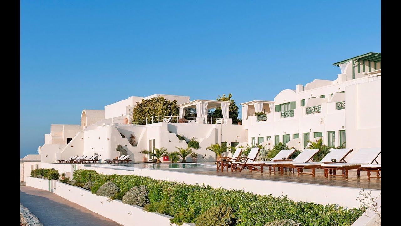 Anastasis Apartments Greece