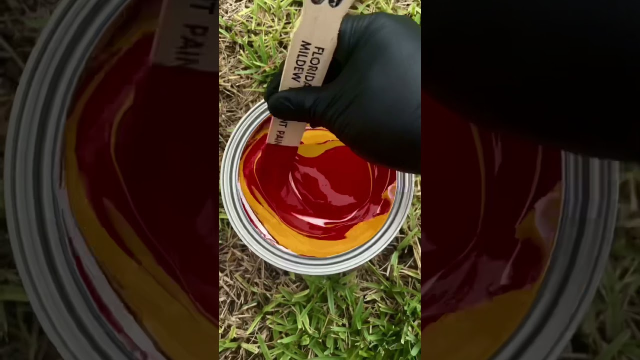 The Color That Increases Heart Rate