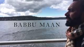 Samundar : Babbu Maan | Mera Gham 2 | Coming Soon