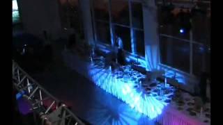 Двадцатиминутный любительский видео отчет с презентации автомобиля Hyundai Solaris. Автосалон 'Автоком', Йошкар-Ола, Марий Эл.
