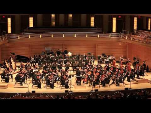 Sleeping Beauty Suite, Op. 66a, Adagio -Pyotr Ilyich Tchaikovsky