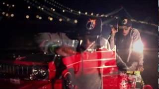 (NO INTRO) Drake - The Motto Feat. Lil Wayne & Tyga  HQ