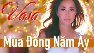 Vasa - Mùa Đông Năm Ấy (Official Music Video)