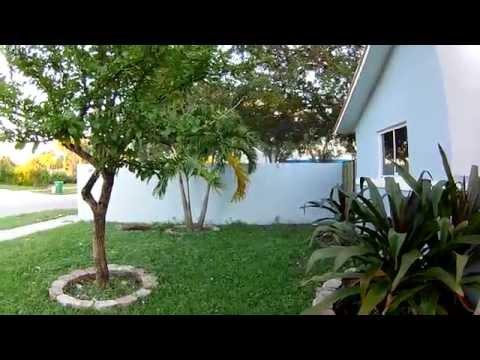WiMiUS S2 Action Camera & GoPro Hero 4 Comparison