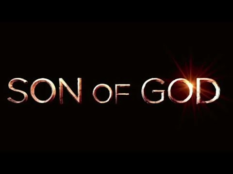 son of god 1080p