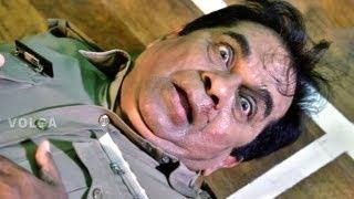 Baadshah Hilarious Comedy Scene (China Dream Mission) | Brahmanandam, M S Narayana | HD