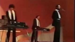 Telex - Eurovision (TV)