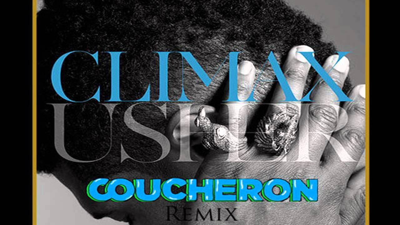 Usher climax (coucheron remix) |free| youtube.