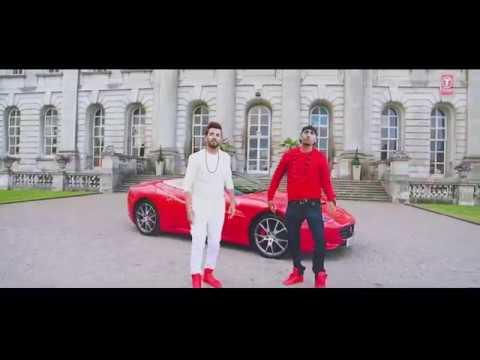 New Punjabi Songs 2016 Taare Lyrical Video Naseebo Lal Latest Punjabi Songs
