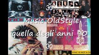 Gambar cover 3 hours DjSet MusicOldStyle   Progressive  Trance  Dream  MIX  ON  VINYL  BY:  Franky M Dj