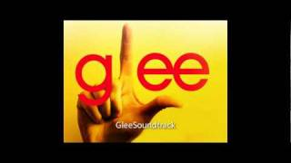 Glee - Bust Your Windows