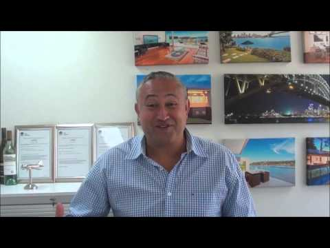 Buying the Best Investment Property on Earth   Sydney Buyers Agents