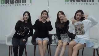 "KStar FanFest ""Seoul Happening"" - Episode 1/6"