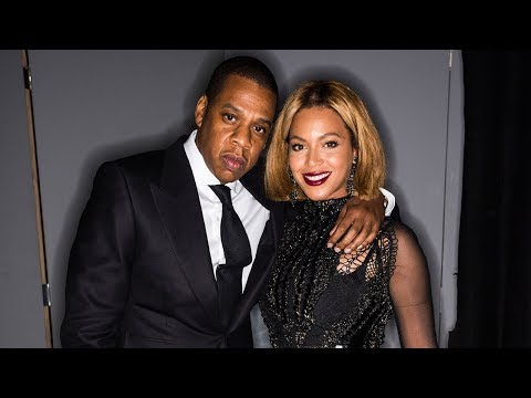 Download Youtube: WAIT, Beyoncé and Jay-Z are HOMELESS?! With 3 Kids?!