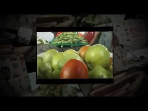 5th Negros Island Organic Farmers Festival