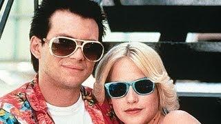 #771) TRUE ROMANCE (1993) R.I.P. TONY SCOTT