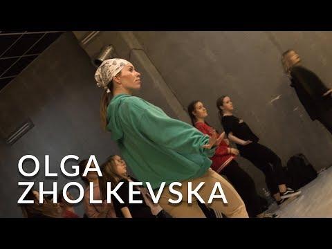 Post Malone - rockstar ft. 21 Savage | Choreography by Olga Zholkevska | D.Side Dance Studio
