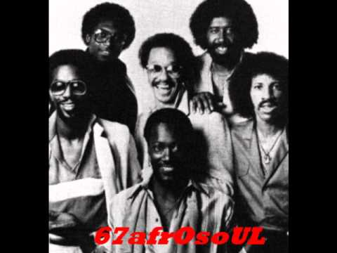 ✿ THE COMMODORES - Just To Be Close To You (1976) ✿