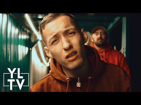 "Cast Zobon - ""Testament"" Ft. Belizio, Kenema, God Sort, David Berget, Shasha & Nordlys [MUSIKKVIDEO]"