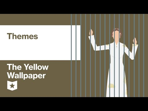 the-yellow-wallpaper-by-charlotte-perkins-gilman-|-themes