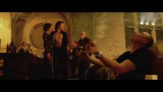 Rammstein - Feuer Frei [ Triplo X ] [Triple X]