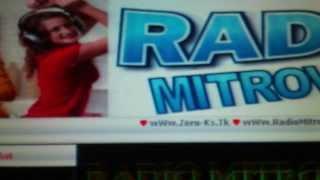 RADIO MITROVICA