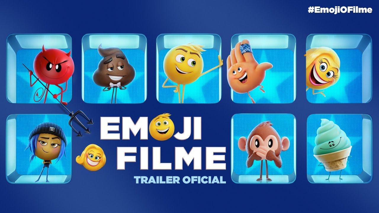 Emoji O Filme Assistir Filmes Gratis Filmes Gratis Filmes Dublados Em Portugues