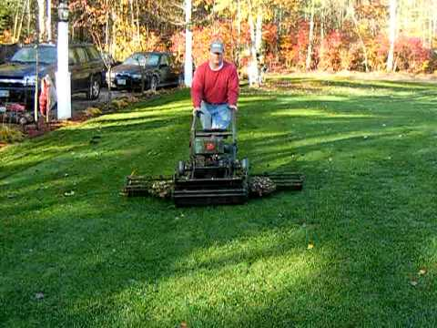 lawn mower 066.AVI