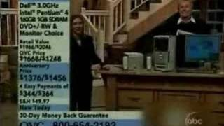 qvc i like my dell prank call