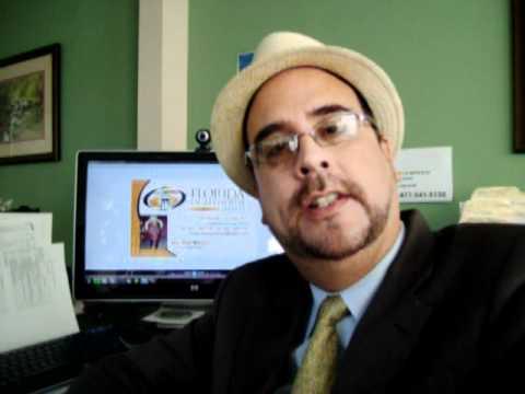 COMPRAR CASA REPOSEIDA EN LA FLORIDA - JOSE RAUL MARRERO - FLORIDA LIGHTHOUSE REALTY