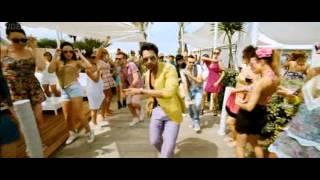 hind song like u  mumtaz khan Boom Boom Lip Lock) HD(videoming in)