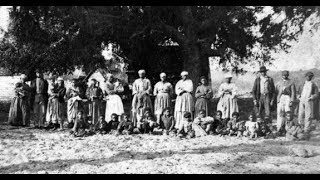 African Americans and the Ghana Invite (2)