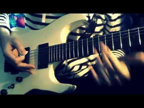 Про пальцы на правой руке при игре на гитаре постановка правой руки