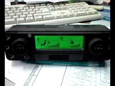 климат контроль газ 31105 инструкция - фото 6