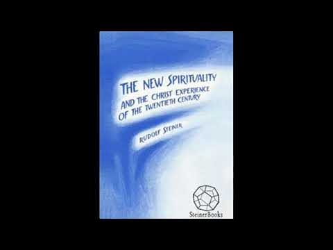 Joyful Lips Hymn Book Download - Spirituality Understood