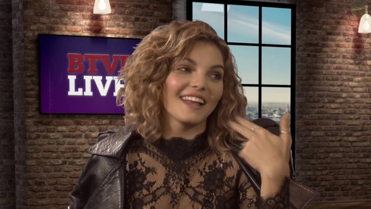 Youtube Camren Bicondova nude (41 photo), Topless, Is a cute, Boobs, swimsuit 2019