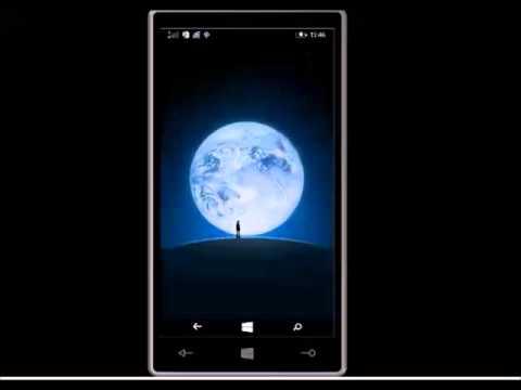 como fazer video chamada no windows phone ,lumia