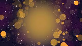 videoblocks pink and gold particles sparkle background hd bk8tebsxz  D