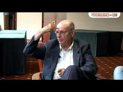 Boris Cyrulnik nous parle de la garde alternée