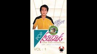 Download lagu Rinto Harahap ~ molo poltak bulan tula