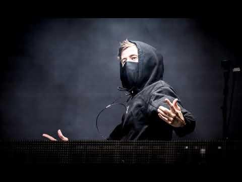 Alan Walker - Freedom (Official Audio 2018) [Exclusive]