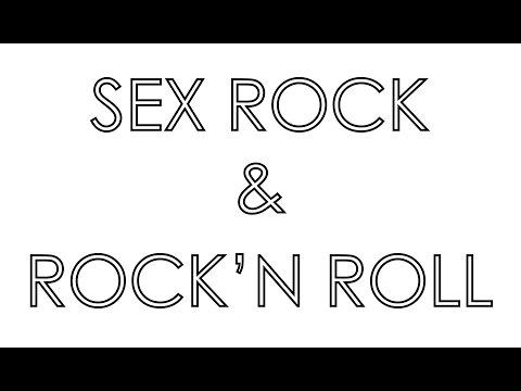 dead-behind-the-scenes---sex-rock-&-rock'n-roll-[official-audio]