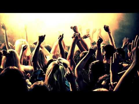Johnny Fiasco - Keeping It Deep