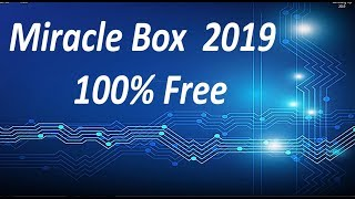 miracle thunder crack 100% videos, miracle thunder crack 100