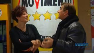 """Carmela Grippa: """"Una vittoria costruita con il lavoro negli anni"""""""