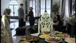 مسلسل ' حبيب الروح ' - الحلقة 29