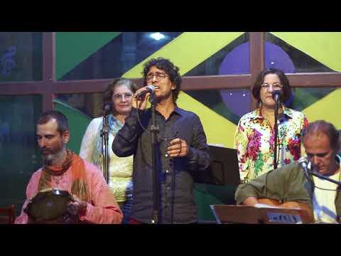 "Maria Joana ""Sidney Miller"" - Maneco Dias"