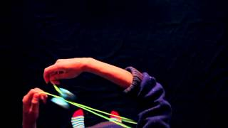 clyw cabin tutorials tyler s i be a minute gt