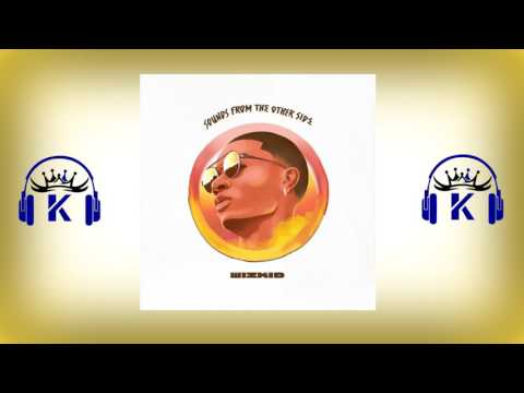 WizKid - One For Me ft Ty Dolla $ign | @Ask_The_K